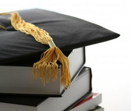 Graduación universitaria animada - Imagui