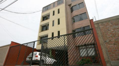 Peruanos desde 28 a os lideran compra de departamentos for Compra de departamentos