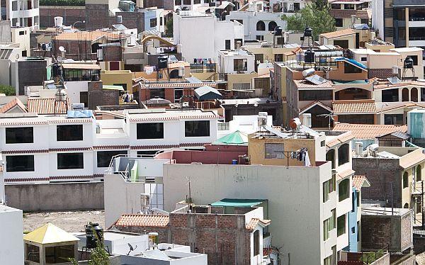 Fondo mi vivienda prestamos para construccion creditomeci for Mi vivienda