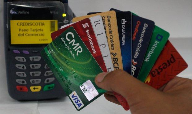 Investigan pagos On-line fraudulentos en boyacá